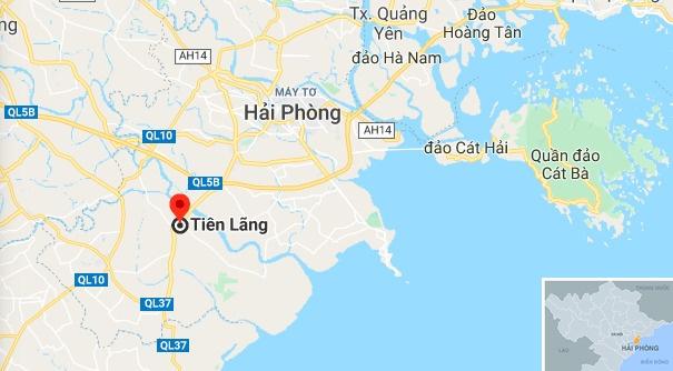 Em doat mang anh do mau thuan dat dai hinh anh 2 map_haiphong_an.jpg
