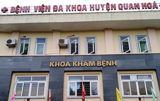 nguyen giam doc nhan hoi lo anh 1