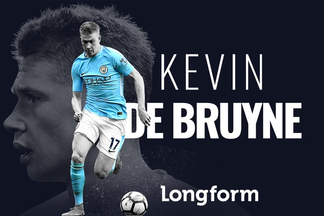 Kevin De Bruyne: Thu linh dua Bi len dinh the gioi? hinh anh