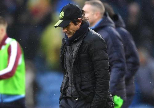Dau cham het cua Conte tai Chelsea? hinh anh