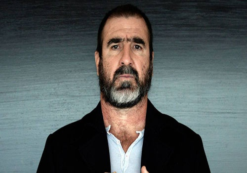 Eric Cantona mia mai trong tai thien vi Real tai Champions League hinh anh