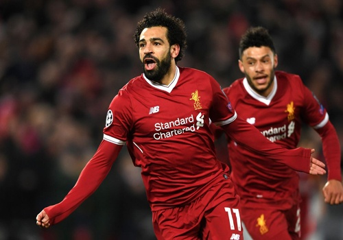 'Se tot hon cho UEFA neu Liverpool vo dich Champions League' hinh anh