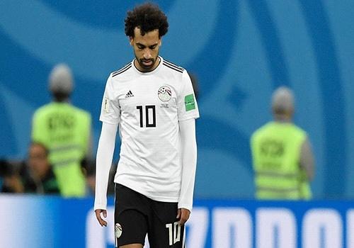 Mohamed Salah can nhac tu gia doi tuyen Ai Cap sau World Cup hinh anh