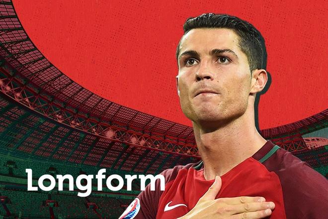 Ronaldo - Sieu anh hung hay ke phan dien? hinh anh