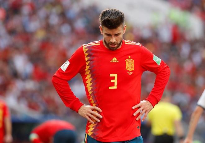 Mau thuan Real - Barca chon vui Tay Ban Nha o World Cup nhu the nao? hinh anh 3