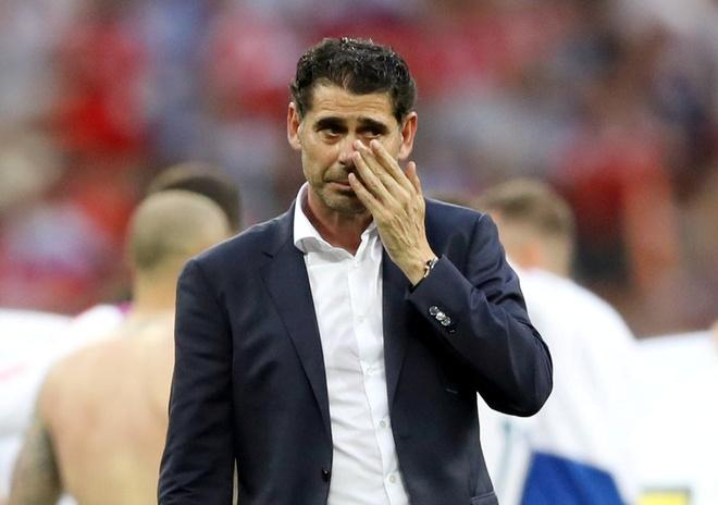 Mau thuan Real - Barca chon vui Tay Ban Nha o World Cup nhu the nao? hinh anh 4