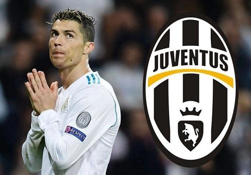 'Co Ronaldo cu nhu trung so doc dac vay' hinh anh