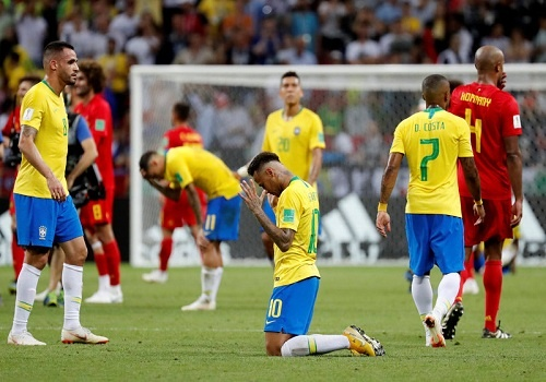 Su hen nhat va bao thu pha giac mo cua Brazil nhu the nao? hinh anh
