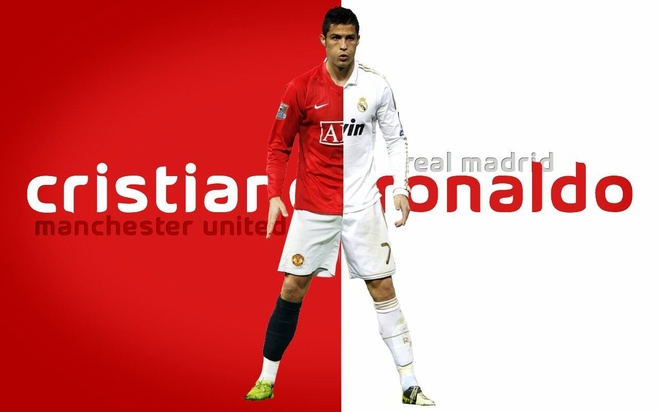 5 ly do khien Ronaldo khong chon tro lai Premier League de toi Serie A hinh anh 3