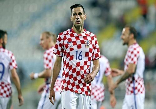 Tien dao Croatia bi duoi ve nuoc: Tham hoa tu Milan den DT Croatia hinh anh
