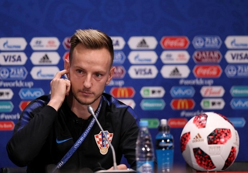 Ivan Rakitic san sang xam hinh len tran neu Croatia vo dich World Cup hinh anh