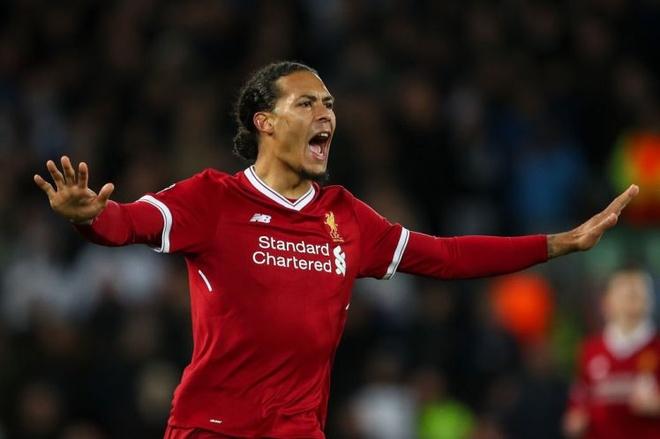 Alisson la manh ghep cuoi de Liverpool chinh phuc Premier League hinh anh 2