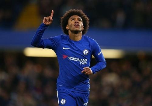 Barca se khong chi qua 35 trieu euro cho sao Chelsea hinh anh