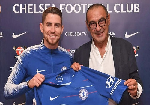 Gat MU, Sane tin Chelsea se canh tranh chuc vo dich voi Man City hinh anh