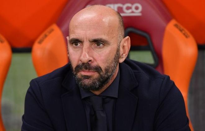 AS Roma can nhac khoi kien Barca vu mua Malcom hinh anh 1