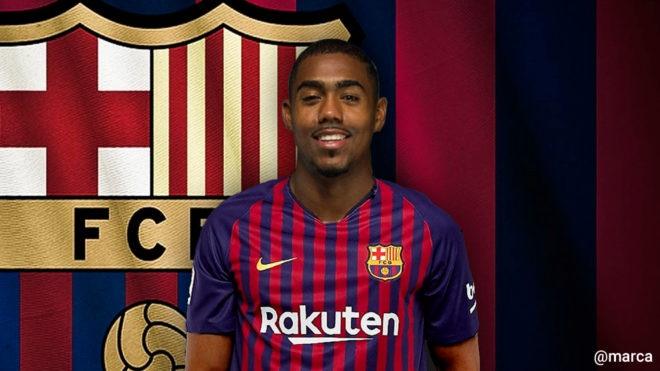Chuyen nhuong that vong, Barca se nho cay Messi toi bao gio? hinh anh 2