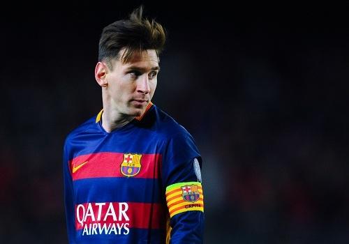 Chuyen nhuong that vong, Barca se nho cay Messi toi bao gio? hinh anh