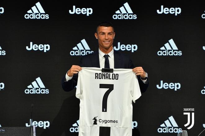 Modric gap chu tich Perez, xin sang Inter Milan de doi dau Ronaldo? hinh anh 2