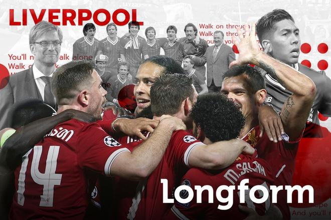 Liverpool: Noi nhuc, hy vong va giac mong Premier League hinh anh