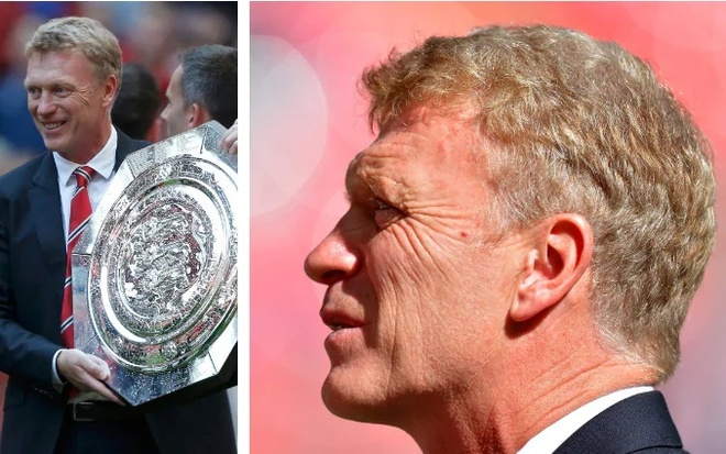 Man City vs Chelsea: Ai muon dinh 'loi nguyen' Community Shield? hinh anh 3