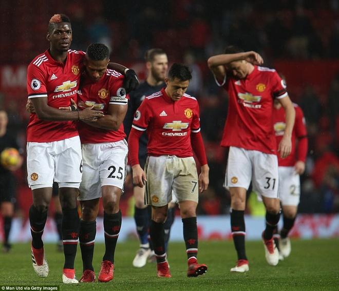 Paul Scholes: 'MU thua xa Man City va Liverpool' hinh anh