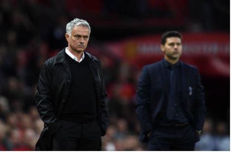 MU thua Tottenham 0-3: Bao gio Mourinho bi sa thai? hinh anh