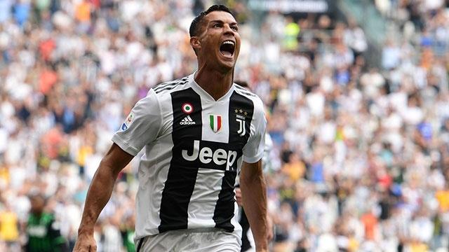 Khong Ronaldo, Real co con manh o Champions League? hinh anh