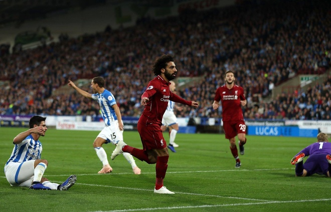 Liverpool thay doi tu duy de vo dich hinh anh