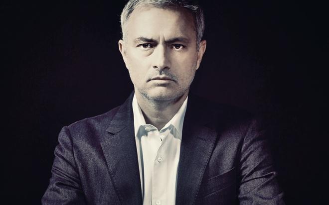 Jose Mourinho: Con ac mong voi nhung nha cam quan Italy hinh anh