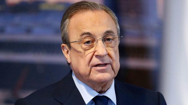 Santiago Solari co the lay duoc niem tin o Real Madrid? hinh anh 2