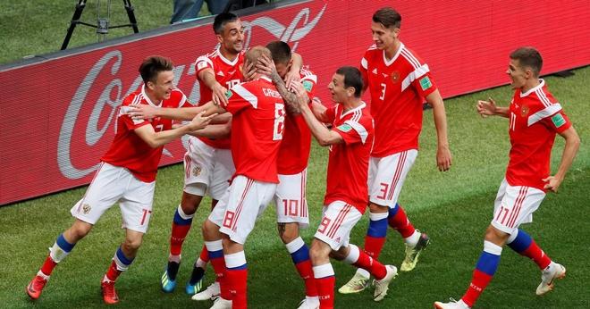 Football Leaks: FIFA can tro dieu tra nghi an cau thu Nga dung doping hinh anh 1