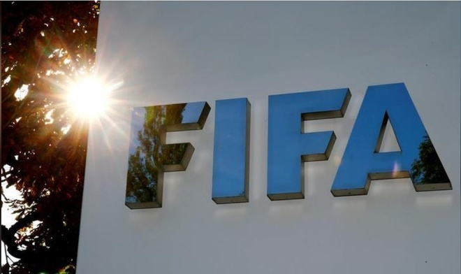 Football Leaks: FIFA can tro dieu tra nghi an cau thu Nga dung doping hinh anh