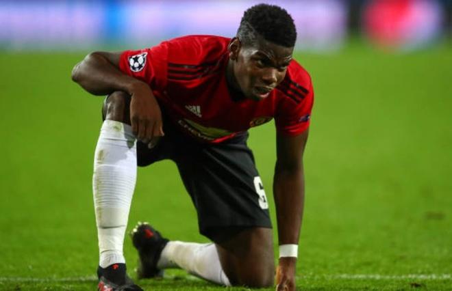 MU lo co hoi soan ngoi Juventus sau tran thua Valencia hinh anh
