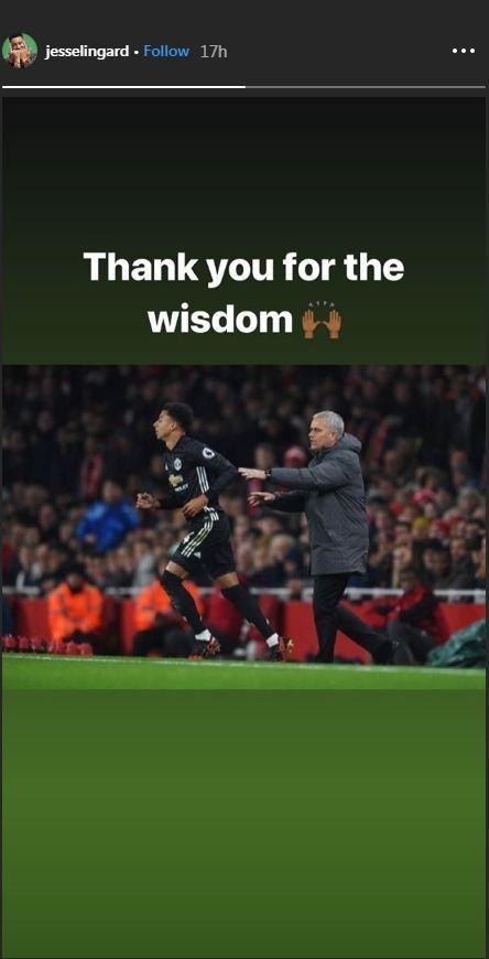 Chi 3 cau thu MU noi loi chia tay voi HLV Jose Mourinho hinh anh 1