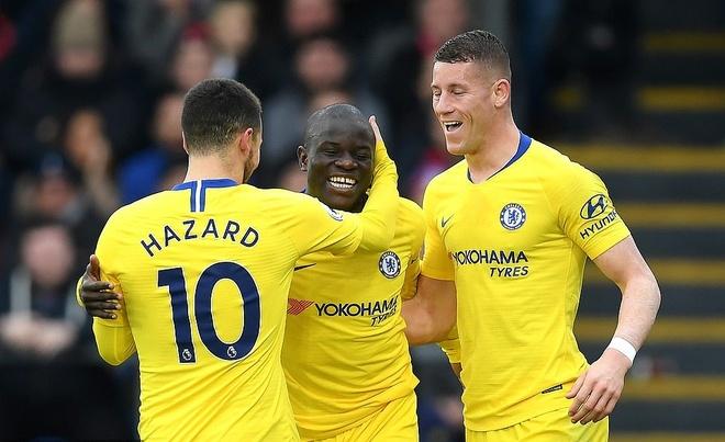 Chelsea thang nhoc Crystal Palace, giu chac vi tri trong Top 4 hinh anh