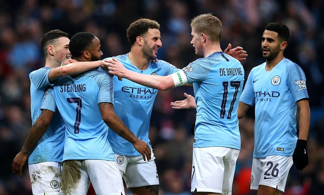 Huy diet doi thu hang duoi 7-0, Man City lot vao vong 4 cup FA hinh anh