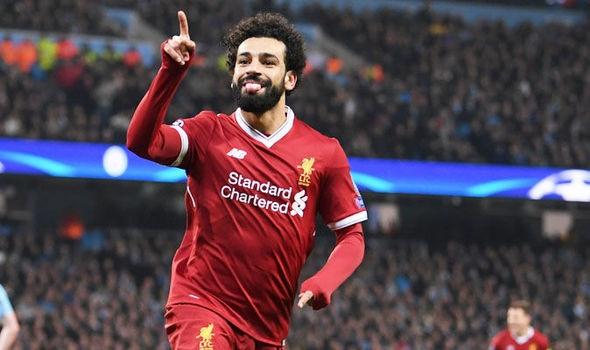 Liverpool vs Crystal Palace (0-0): Chu nha ap dao hinh anh