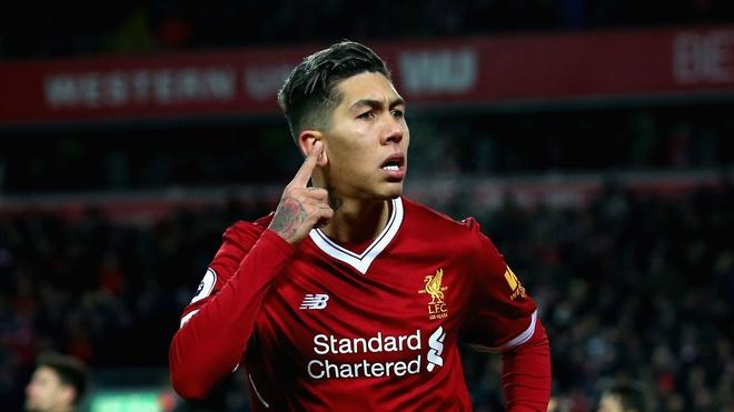 Liverpool truoc nguy co mat tien dao chu luc khi gap Bayern Munich hinh anh