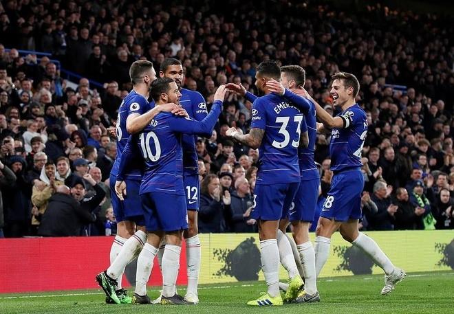 Chelsea day MU xuong vi tri thu 6 tai Premier League hinh anh 2