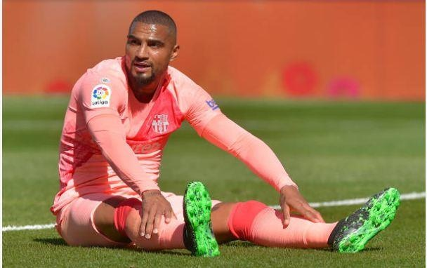 Khong Messi, Barcelona bi doi bet bang cam hoa hinh anh 1