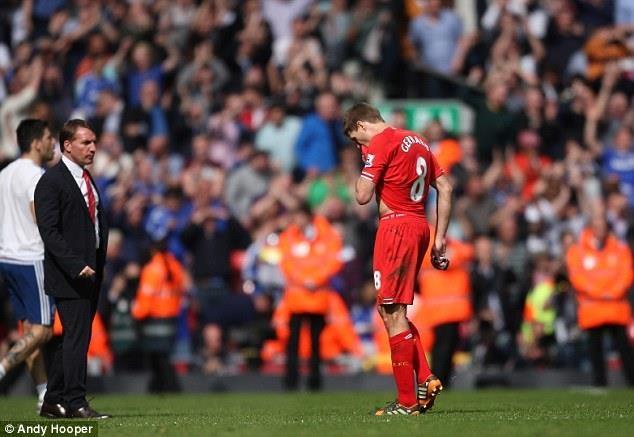 Leicester vs Man City: Moi han cua HLV Rodgers hinh anh 1
