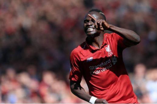 Thang Wolves 2-0, Liverpool ket thuc mua giai voi ngoi nhi hinh anh 1