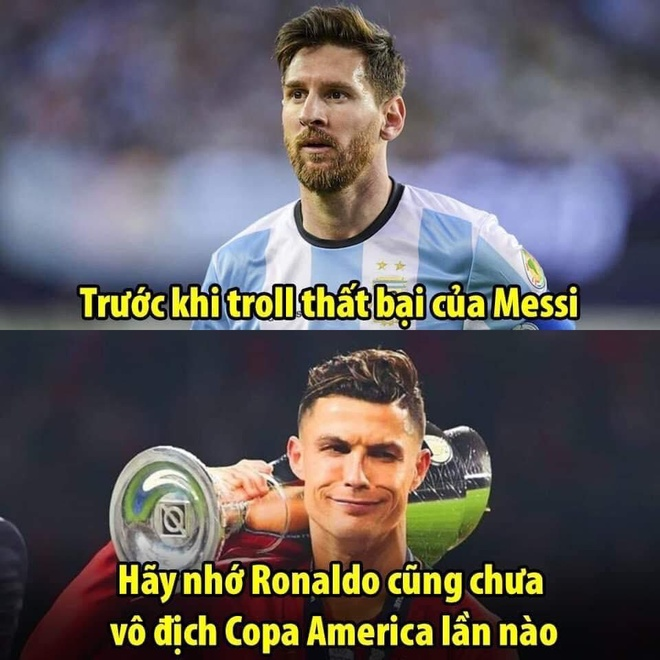 Hi hoa Messi cau cuu thay Park de thang Qatar o Copa America hinh anh 5
