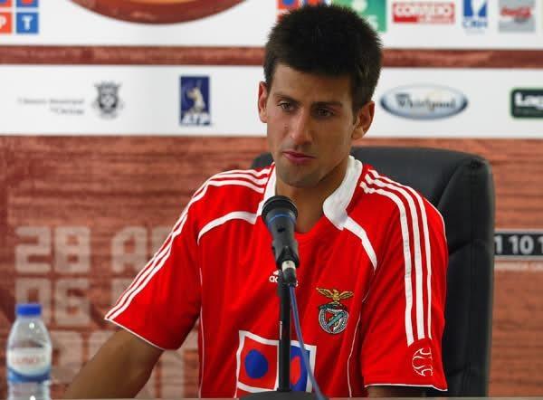 Djokovic anh 2