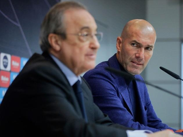 Barca, Real Madrid va nhung 'cu lua' mang ten Neymar, Pogba hinh anh 3