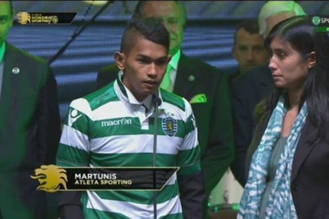 Ronaldo giup nan nhan song than o Indonesia doi doi hinh anh 3