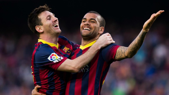 Messi từng làm điều khó tin dù đá bóng không buộc dây giày - Thể thao
