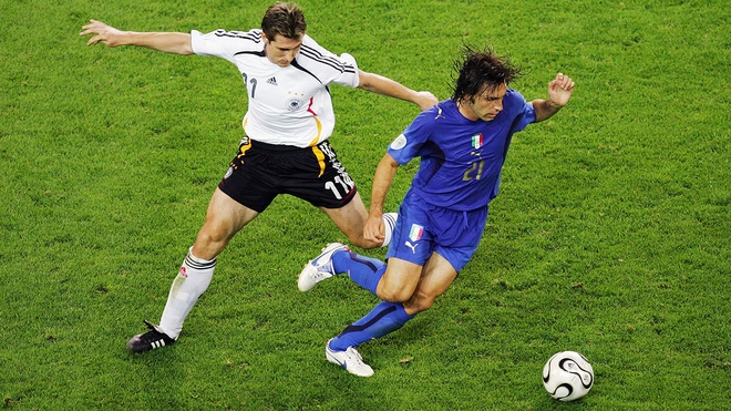 Tuan Anh khac Pirlo anh 2