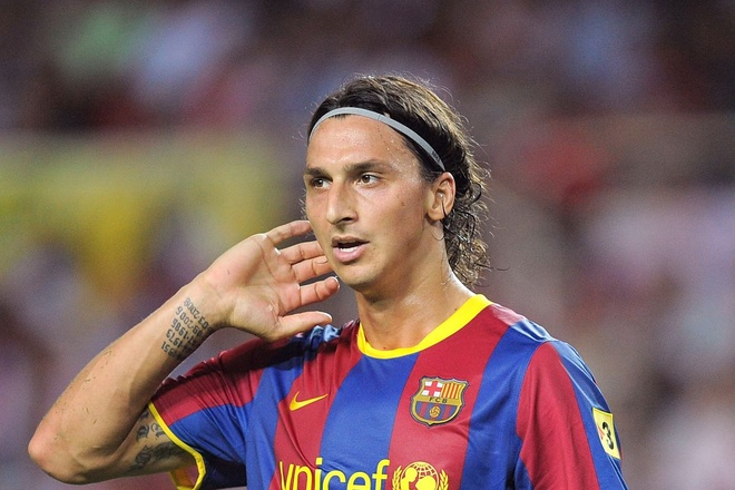 Griezmann vo mong tai Barca vi Messi hinh anh 4