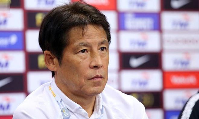 Thai Lan thua nguoc Malaysia 1-2 du Chanathip ghi ban som hinh anh 5